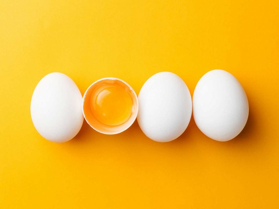 8 eggcellent Spanish expressions with eggs